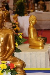 Little Budda (xiaolifra) Tags: budda oriente oriental bodisatthva buddah orient orientale india indian