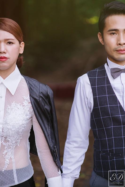 IRIS婚紗-精修-0029