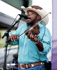 2017 Jeffery Broussard Creole Cowboys, Fest International, Lafayette, Apr 30-7476 (cajunzydecophotos) Tags: jefferybroussardandthecreolecowboys festivalinternational festivalinternationaldelouisiane lafayette 2017 jefferybroussard