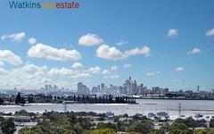 6.07/22 Banksia Rd, Caringbah NSW