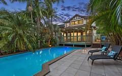 6 Wabash Avenue, Cromer NSW
