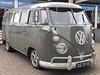 "DZ-31-50 Volkswagen Transporter kombi 1964 • <a style=""font-size:0.8em;"" href=""http://www.flickr.com/photos/33170035@N02/33639483053/"" target=""_blank"">View on Flickr</a>"
