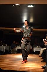 DSC_0849 (rusesmeralda) Tags: flamenco madrid spain dancing dance baile bailaor bailaora authentic tradition