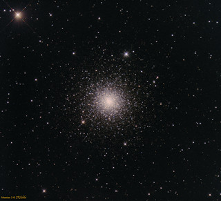 Messier 3