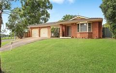 1 Province Street, Abbotsbury NSW