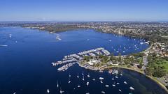 Freshwater Bay_Mosman Park_Western Australia_0162