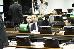 09-04-comissão-do-impeachment-02