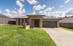 3 Greenock Court, Cameron Park NSW