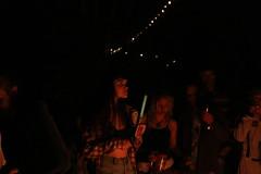 Early Sunday Morning (tfjohnson) Tags: shakori shakorihills shakorihillfestivalofmusicanddance festival music chatham county drumcircle comeuntied may 2017 spring