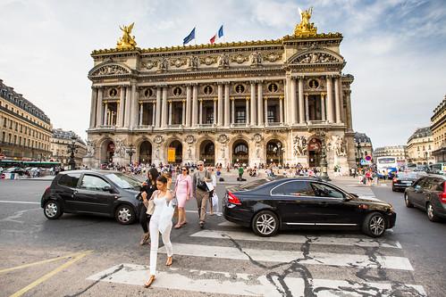 ParijsZomer_BasvanOortHR-1