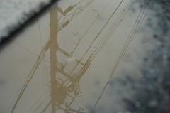 90410007 (木村雨) Tags: nikon f2 photomic a fujifilm superia400 xtra400 film filmphoto filmphotography