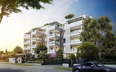 4/56-60 Gordon Crescent, Lane Cove NSW