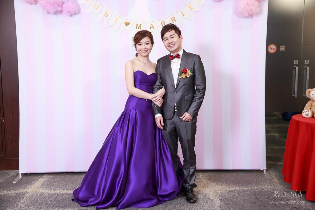 新竹國賓婚攝-國際廳婚宴_052