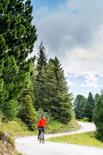 Mayrhofen_Zomer_BasvanOortHR-33
