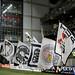 Atlético x Cruzeiro 07.05.2017 - Final do Campeonato Mineiro 2017 - Festa da Massa no Horto