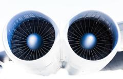 bright eyes (pbo31) Tags: solanocounty eastbay plane travis travisairforcebase airshow 2017 bayarea nikon d810 color may spring airforce boury pbo31 california blue