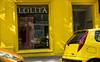 _DSF5112 (ad_n61) Tags: mayofujifilm xt1 fujinon super ebc xf 18135mm 13556 ois wr zaragoza flores amarillo naranja lolita morado violeta verde azul tierra primavera españa