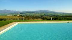 2017 005 Italy 21 (ngari.norway) Tags: italy ngariphotos travel europe ngari photos tuscany toscana