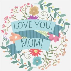 free vector Love You Mom Day Typographical Background (cgvector) Tags: 2017 2017mother 2017newmother 2017vectorsofmother abstract anniversary art background banner beautiful blossom bow card care celebration concepts curve day decoration decorative design event family female festive flower fun gift graphic greeting happiness happy happymom happymother happymothersday2017 heart holiday illustration latestnewmother lettering loop love lovelymom maaday mom momday momdaynew mother mothers mum mummy ornament parent pattern pink present ribbon satin spring symbol text typographical typography vector wallpaper wallpapermother you