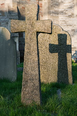 (Mark Greening) Tags: horfieldparishchurch horfield bristol gravestone england unitedkingdom gb