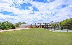 154 Corrys Road, Thurgoona NSW