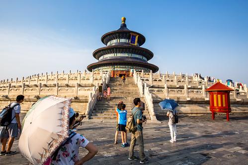 Peking_BasvanOort-50