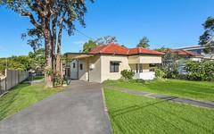 6 Graf Avenue, Yagoona NSW