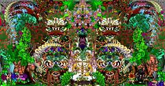 Greener Investigation Momentary TranslationZ (virtual friend (zone patcher)) Tags: computerdesign digitalart digitaldesign design computer digitalabstractsurreal graphicdesign graphicart psychoactivartz zonepatcher newmediaforms photomanipulation photoartwork manipulated manipulatedimages manipulatedphoto modernart modernartist contemporaryartist fantasy digitalartwork digitalarts surrealistic surrealartist moderndigitalart surrealdigitalart abstractcontemporary contemporaryabstract contemporaryabstractartist contemporarysurrealism contemporarydigitalartist contemporarydigitalart modernsurrealism photograph picture photobasedart photoprocessing photomorphing hallucinatoryrealism computerart fractalgraphicart psychoactivartzstudio digitalabstract 3ddigitalimages mathbasedart abstractsurrealism surrealistartist digitalartimages abstractartists abstractwallart abstractexpressionism abstractartist contemporaryabstractart abstractartwork abstractsurrealist modernabstractart abstractart surrealism representationalart technoshamanic technoshamanism futuristart lysergicfolkart lysergicabsrtactart colorful cool trippy geometric newmediaart psytrance 3dgraphicdesign 3ddesign 3dfractalcollages 3dart