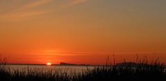 MIdnight sun in Iceland (Helgarosa) Tags: midnight sun