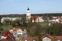 Boitzenburger Land IMG_2550 (nb-hjwmpa) Tags: boitzenburg markbrandenburg uckermark