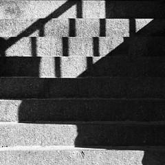 Photowalk Gotland (arkland_swe) Tags: photowalkgotland trappa stair skugga shadow visby sweden photowalk 2017