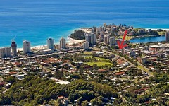 15/6-8 Thomson Street, Tweed Heads NSW