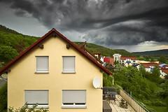 嵐 画像45