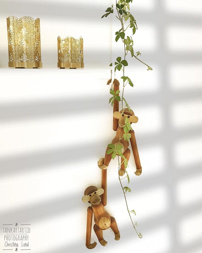 Inredning stringhylla teak : The World's Best Photos of stringhylla - Flickr Hive Mind