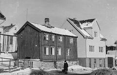 PEM-ROG-00134 Hansjordnesgata