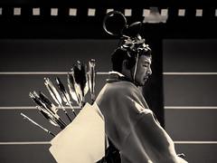 Aoi Matsuri 2017 - 08