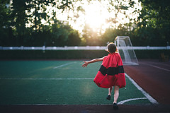 Joy. (MichelleSimonJadaJana) Tags: nikon d3s nikkor afs 50mm f14g f14 color fullframe ff documentary lifestyle snaps snapshot portrait childhood children girl girls kid jada jana china 中国 shanghai 上海