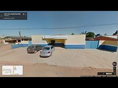 Conhecendo o Brasil, Rio Crespo, Rondônia. (portalminas) Tags: conhecendo o brasil rio crespo rondônia