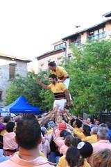 Castellers SantpedorIMG_073