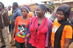 IMG_3956 (worldbank_cameroon) Tags: transport road bamenda northwestregion babadjou
