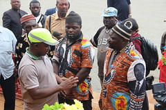 IMG_3924 (worldbank_cameroon) Tags: transport road bamenda northwestregion babadjou