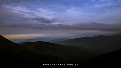_DSC1229 (anahí tomillo) Tags: nikond5100 sigma 1750 naturaleza nature montaña mountain atardecer sunset paisaje landscape