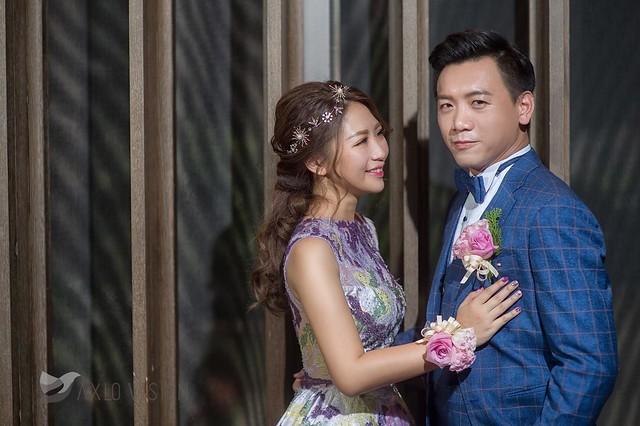 WeddingDay 20170204_249