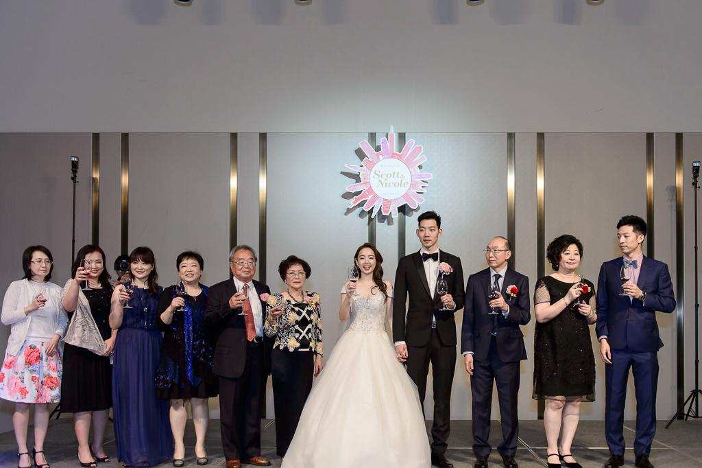 婚攝小勇,小寶團隊, 自助婚紗, 婚禮紀錄,朱飾戴吉-新娘秘書, 萬豪酒店,台北婚攝,wedding day-103