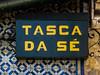 Lisboa (isoglosse) Tags: lisboa lissabon lisbon portugal schild sign letreiro sansserif acento akzent accent