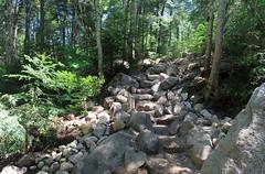 hilary-dees-stonework
