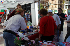 "Fiesta del Día de la Diversitat Cultural 20 de mayo • <a style=""font-size:0.8em;"" href=""http://www.flickr.com/photos/136092263@N07/33994469563/"" target=""_blank"">View on Flickr</a>"