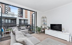 7/265 Crown Street, Surry Hills NSW