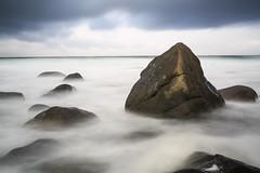 IMG_0816.jpg (martiimcfly) Tags: norway lofoten eggum canon sea