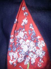 20170424_161900 (ykiymet) Tags: bag çanta handmade handmadebag canta handbag fabric sew indoor pattern bahar spring red